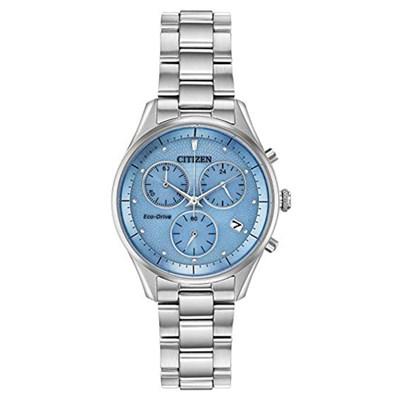 Đồng hồ Nữ Citizen FB1440-57L