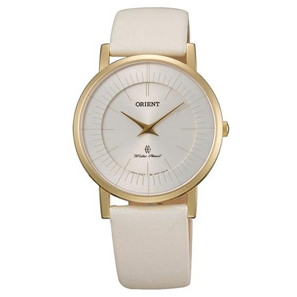 Đồng hồ Nữ Orient FUA07004W0