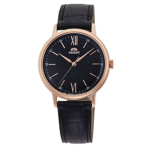 Đồng hồ Nữ Orient RA-QC1703B10B