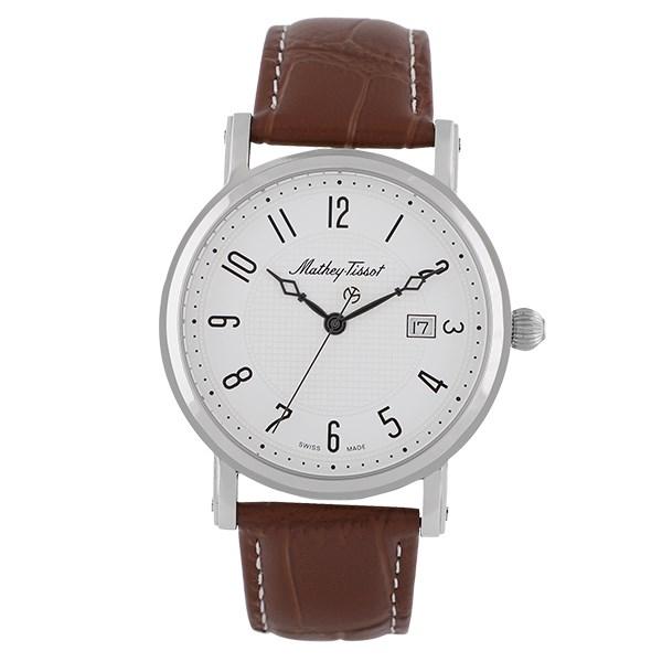 Đồng hồ Nam Mathey Tissot H611251AG