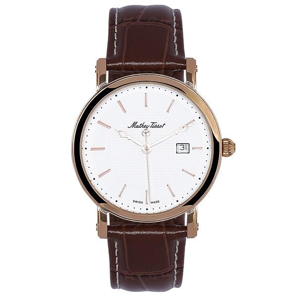 Đồng hồ Nam Mathey Tissot H611251PI
