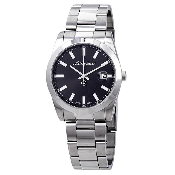 Đồng hồ Nam Mathey Tissot H450AN