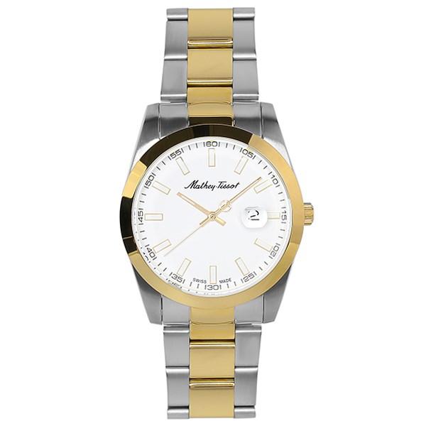 Đồng hồ Nam Mathey Tissot H450BI