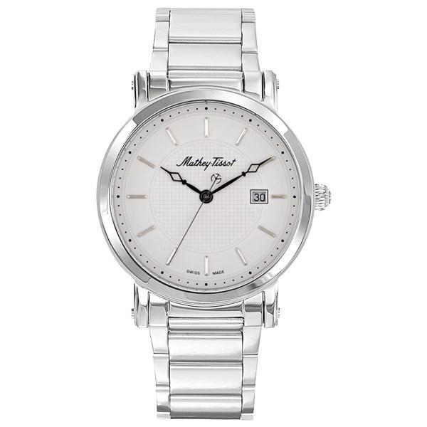 Đồng hồ Nam Mathey Tissot HB611251MAI