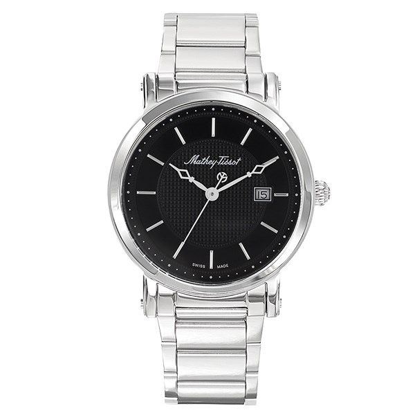 Đồng hồ Nam Mathey Tissot HB611251MAN