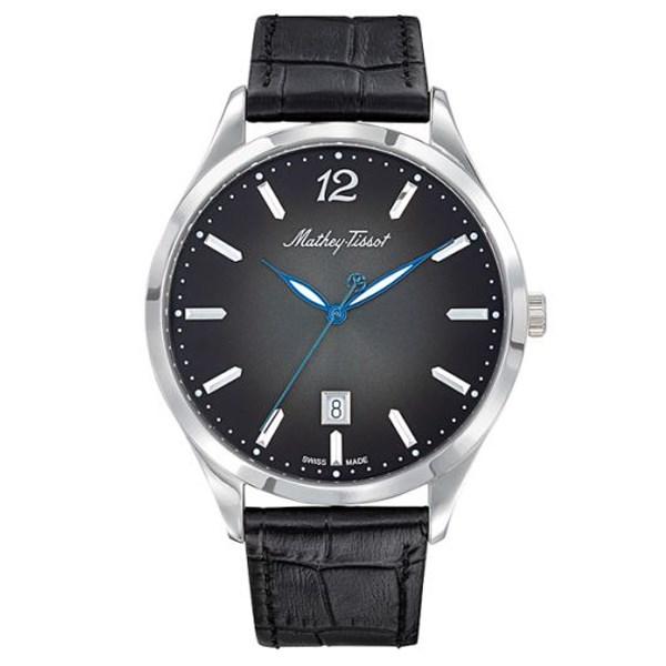 Đồng hồ Nữ Mathey Tissot D411AN