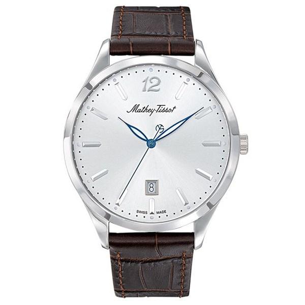 Đồng hồ Nữ Mathey Tissot D411AS
