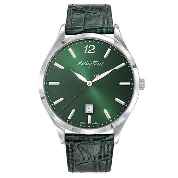 Đồng hồ Nữ Mathey Tissot D411AV