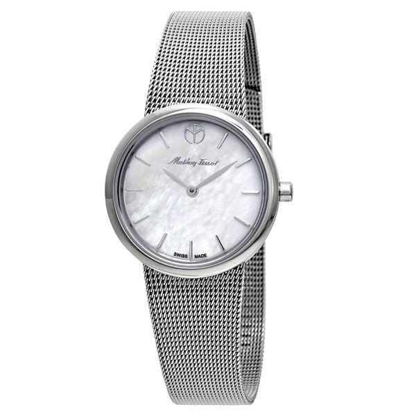 Đồng hồ Nữ Mathey Tissot D403AI
