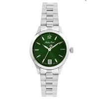 Đồng hồ Nữ Mathey Tissot D411MAV