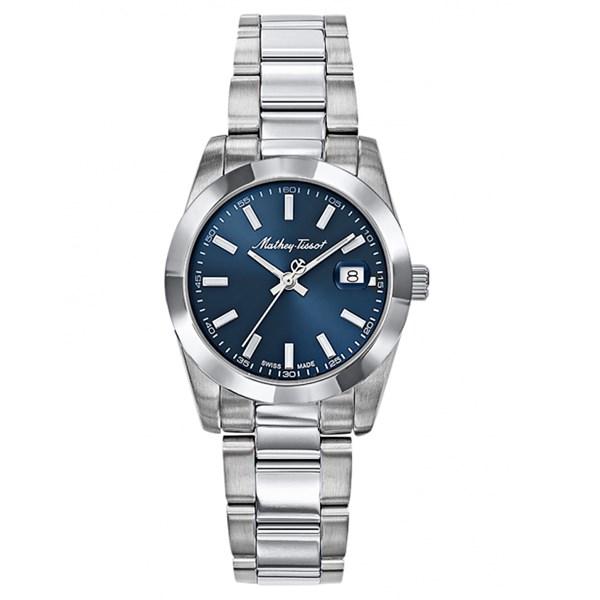 Đồng hồ Nữ Mathey Tissot D450ABU