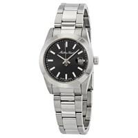 Đồng hồ Nữ Mathey Tissot D450AN