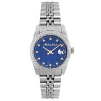 Đồng hồ Nữ Mathey Tissot D810ABU