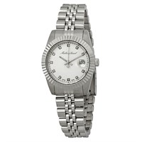 Đồng hồ Nữ Mathey Tissot D810AI