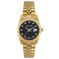 Đồng hồ Nữ Mathey Tissot D810PN