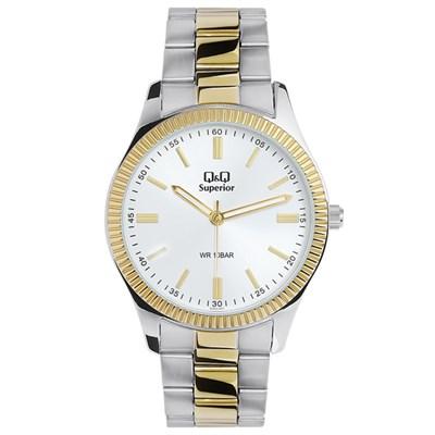 Đồng hồ Nam Q&Q S294J401Y
