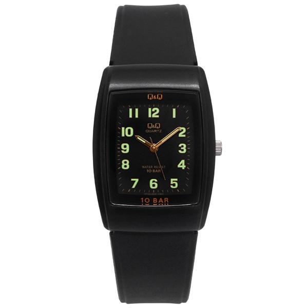 Đồng hồ Nam/Nữ Q&Q VP30J009Y