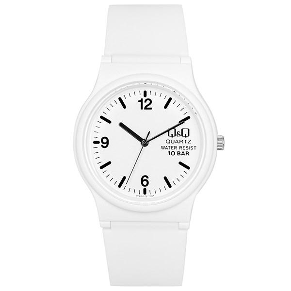 Đồng hồ Nam/Nữ Q&Q VP46J012Y
