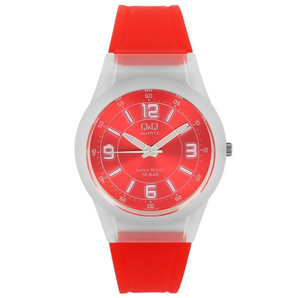 Đồng hồ Nam/Nữ Q&Q VQ50J009Y