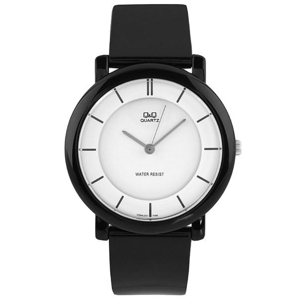 Đồng hồ Unisex Q&Q VQ94J001Y
