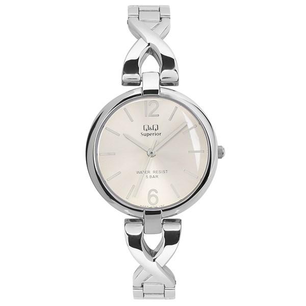 Đồng hồ Nữ Q&Q S297J212Y