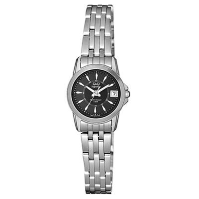 Đồng hồ Nữ Q&Q S301J202Y