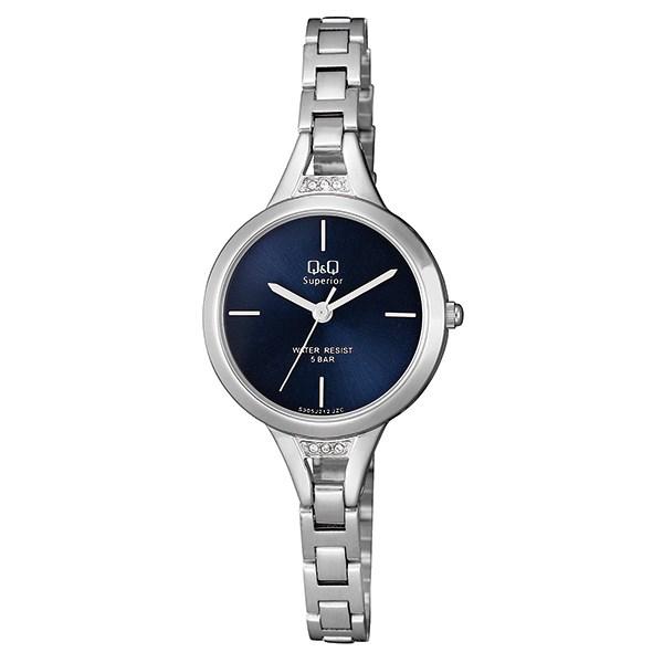 Đồng hồ Nữ Q&Q S305J212Y