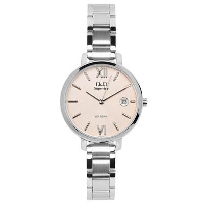 Đồng hồ Nữ Q&Q S325J202Y