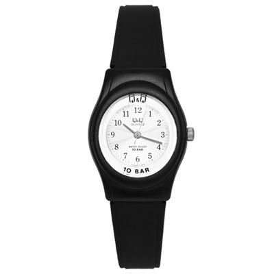 Đồng hồ Nữ Q&Q VP23J011Y