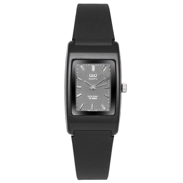 Đồng hồ Nữ Q&Q VP33J005Y