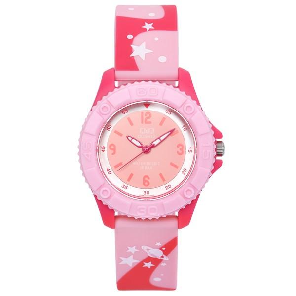Đồng hồ Trẻ Em Q&Q VQ96J019Y