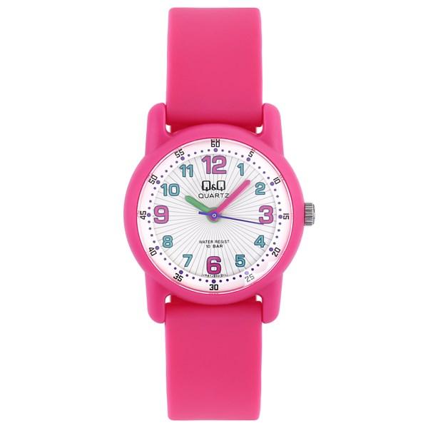 Đồng hồ Trẻ Em Q&Q VR41J002Y