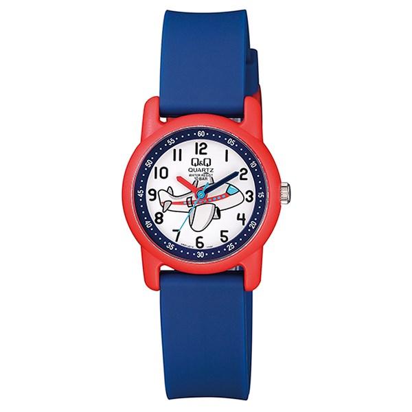 Đồng hồ Trẻ Em Q&Q VR41J010Y