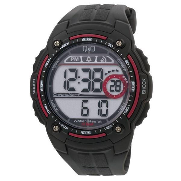 Đồng hồ Nam Q&Q M075J002Y