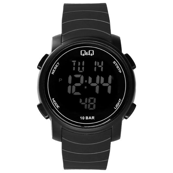 Đồng hồ Nam Q&Q M122J001Y