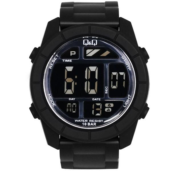 Đồng hồ Nam Q&Q M123J001Y