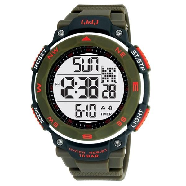 Đồng hồ Nam Q&Q M124J003Y