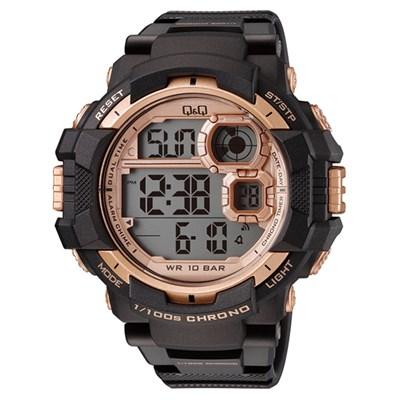 Đồng hồ Nam Q&Q M143J007Y