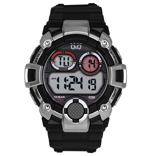 Đồng hồ Nam Q&Q M162J004Y