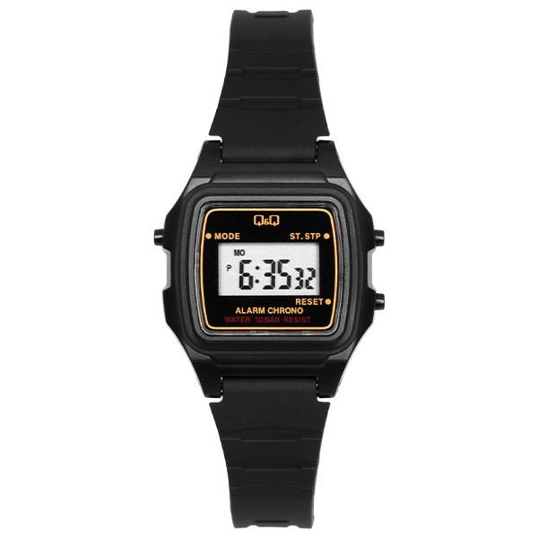 Đồng hồ Unisex Q&Q LLA2P213Y