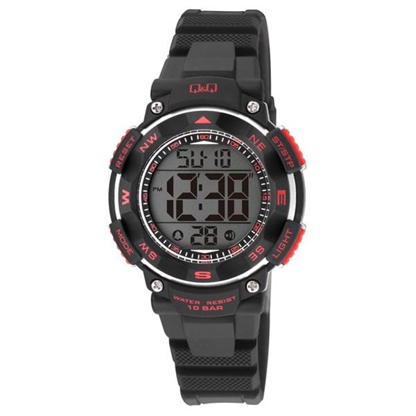 Đồng hồ Nam/Nữ Q&Q M149J001Y