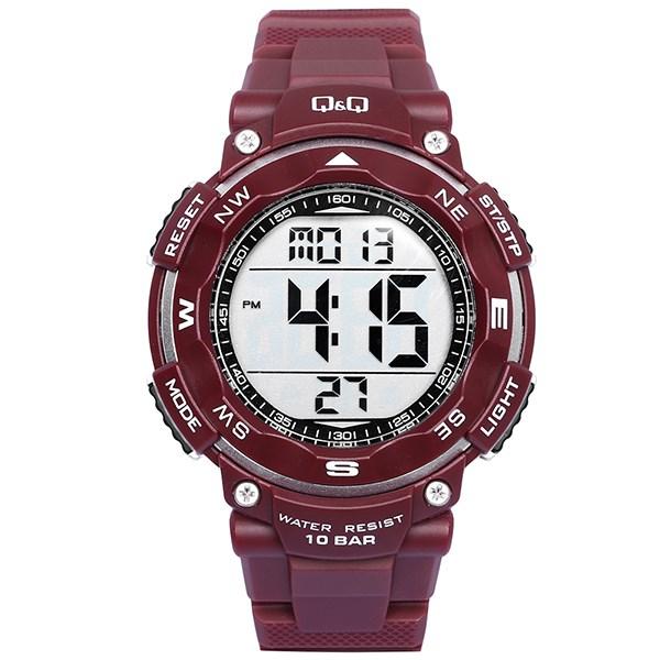 Đồng hồ Nam/Nữ Q&Q M149J008Y