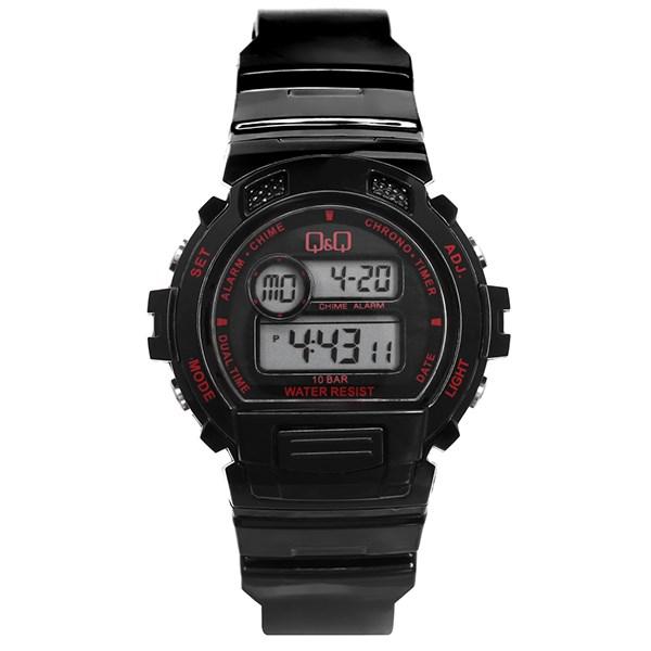 Đồng hồ Nam/Nữ Q&Q M153J001Y