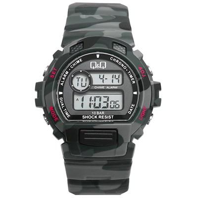 Đồng hồ Unisex Q&Q M153J009Y
