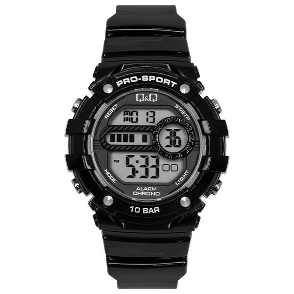Đồng hồ Nam/Nữ Q&Q M154J002Y