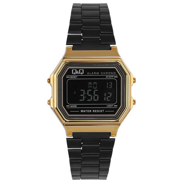 Đồng hồ Nam/Nữ Q&Q M173J004Y