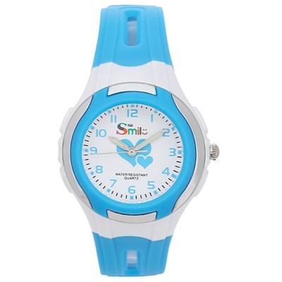 Đồng hồ Trẻ em Smile Kid SL005-02