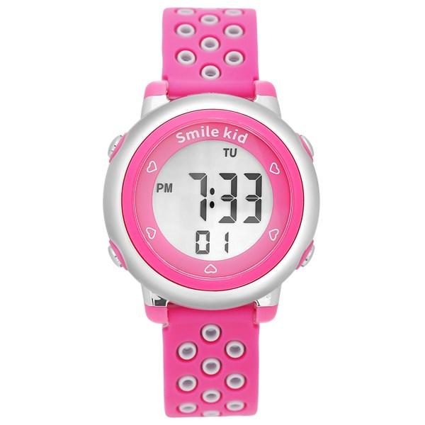 Đồng hồ Trẻ em Smile Kid SL002-02
