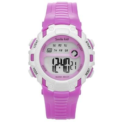 Đồng hồ Trẻ em Smile Kid SL006-02