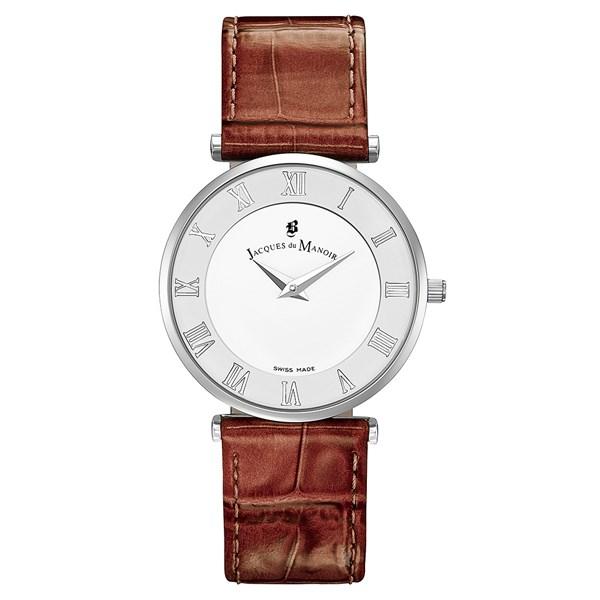 Đồng hồ Nữ Jacques du Manoir JOC.11
